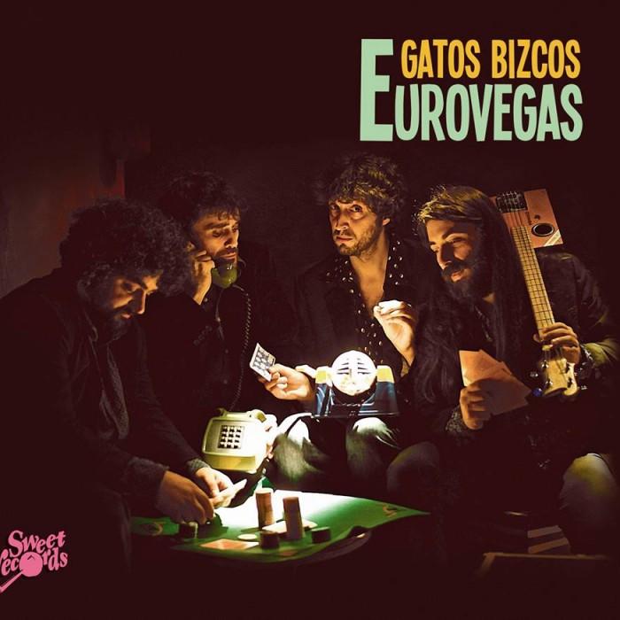 GB- eurovegas